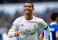 Ronaldo məhkəmə qarşısına çıxarılacaq