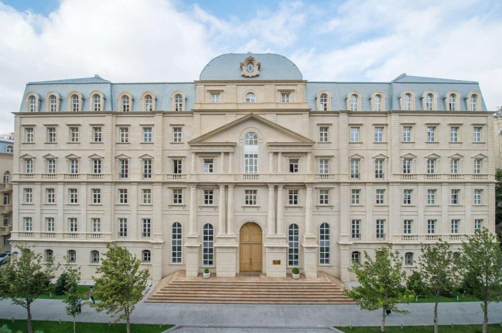 Maliyyə Nazirliyi Azərbaycanın xarici dövlət borcunu açıqladı –7 milyard 172,6 miyon