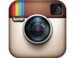 """İranda """"Instagram"""" şəbəkəsi açıldı –Məhdudiyyət götürüldü"""