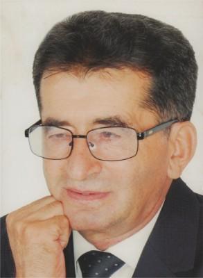 Fəzail İsmayıl Böyükkişi-60