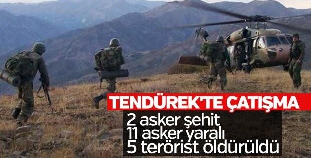 """Türkiyəli tarixçi:""""Tam dəqiqdir ki, Laçın və Kəlbəcərdə PKK düşərgələri var"""""""