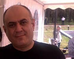 """Həbsdə olan general Elçin Quliyevdən şok açıqlama:""""Sifarişi Eldar Mahmudov verib, prokurorluq həbs edib"""""""