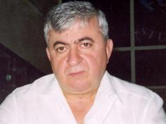 Hacı Məmmədov intihar edib - Rəsmən təsdiqləndi