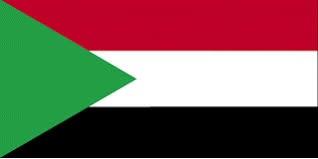 Sudan ABŞ-ın sanksiyaları aradan qaldıracağına ümid edir