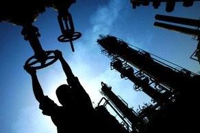 Bakı nefti ucuzlaşdı- Qiymət