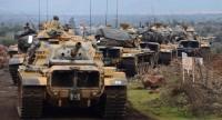 Türk ordusu savaş maşınıdır, dayandırmaq olmur – YPG-çi