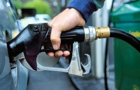 Bakıda YDM-lərdə benzin fırıldağı - sürücüləri belə incidirlər