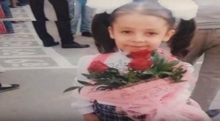 8 yaşlı uşağın ölümünə görə həkimlər prokurorluğa çağırıldı