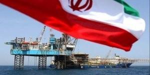 BP: Dünyada İran ən zəngin qaz ehtiyatlarına görə birinci,Rusiya ikinci,Qətər üçüncü yerdədir