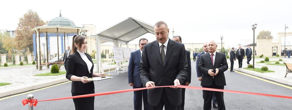 """Məşhur """"ASXİ"""" əvvəlki nüfuzunu yenidən bərpa edir"""