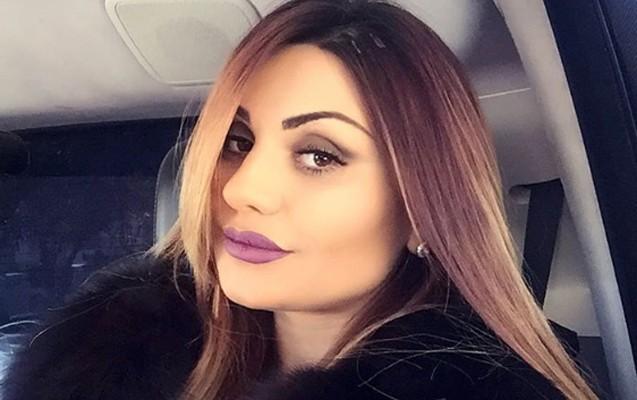 Şəbnəm Tovuzlu yalan danışırmış –Polisdən açıqlama