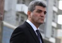 """Fazil Mustafa prokurorluq oqanlarına müraciət etdi - """"Həbs olunmalıdırlar"""""""