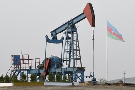 Azərbaycan neftinin qiyməti 48 dolları ötdü