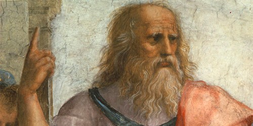 Platon nəzəriyyəsi,dövlət və idarəetmə formaları