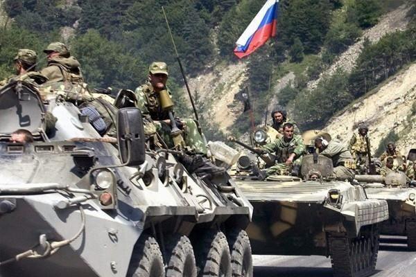 Qərbin qorxduğu baş verdi: Rusiya ordusunu...