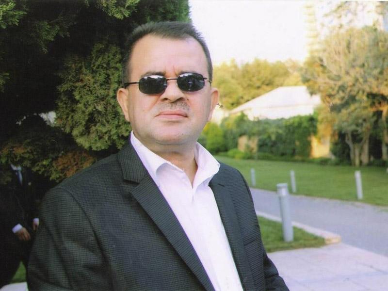 """Yunus Oğuzdan Prezidentə sensasion müraciət: """"Məni vətəndaşlıqdan ..."""