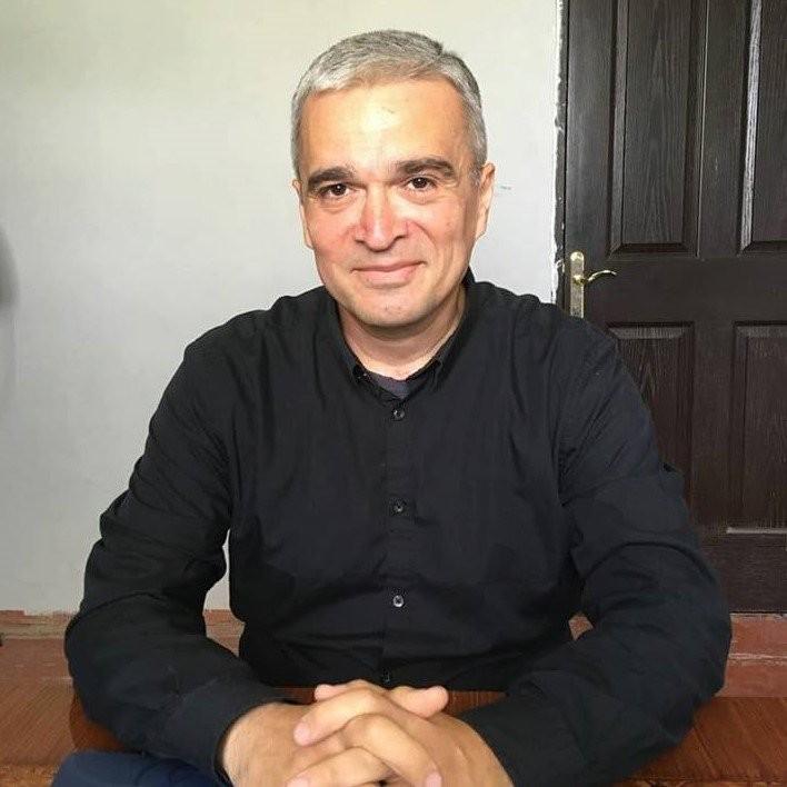 İlqar Məmmədov Avropa Şurasına etiraz edib –Açıqlama