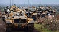 Türkiyədən sürətli hücum: 4 kənd azad edildi