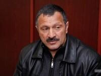 Tofiq Yaqublu Müsavat başqanının müavini vəzifəsindən uzaqlaşdırıldı- Açıqlama