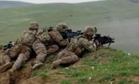 Rusiya, Türkiyə və İran birgə hərbi əməliyyatlara başlaya bilər –Suriyada