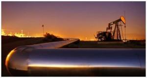 Qlobal neft bazarında gərginlik artır