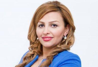 """ANS-in sabiq jurnalisti Almaniyadan sığınacaq istədi:""""Azərbaycanı birdəfəlik tərk etdim!"""""""