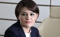 """Anasından xanım deputata şok itthamlar – """"Bütün mal-mülkü ələ keçirdi"""""""