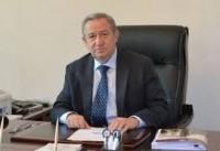 """AMEA-nın vitse-prezidentinin sərxoş sürücüsü"""" saxla"""" əmrinə tabe olmadı"""