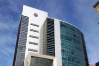 Nəsimi rayon Məhkəməsi qərar verdi –Beynəlxalq Bankın restrukturizasiya planı təsdiqləndi