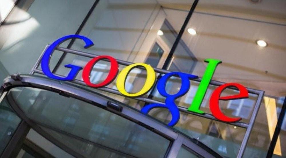 """""""Google"""" casusluqda ittiham olunur- Şirkət ittihamları rədd edir"""