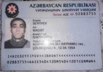 """""""Azərsu"""" ASC şikayətinə baxmadı-"""