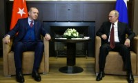 """TÜRKİYƏ DAHA ABŞ və NATO-nu DİNLƏMİR:""""Triumf"""" Putinlə Ərdoğanı hara aparır? – Təhlil"""