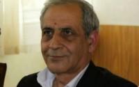 Jurnalist aptekdəki biabırçılıqdan yazdı - Qəbz verilmir,vergidən yayınılır,səhər-səhər pul ...