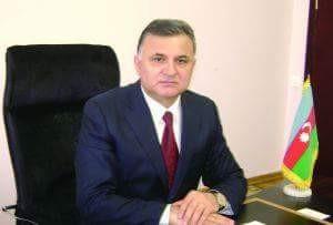 """""""Kompleks Qazma İşləri Tresti""""ndə özbaşınalıq"""