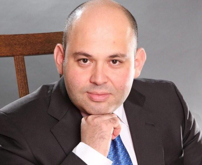 Saakaşvili ilə görüşən deputat güllələndi