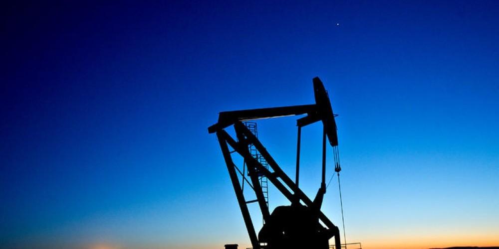 """ABŞ-ın Enerji İnformasiya Administrasiyası:""""Qlobal neft istehlakı artacaq"""""""