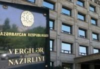 Vergi əməkdaşları rüşvət alarkən saxlanıldı - Bakıda
