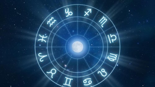 Astroloji proqnoz - 29 iyun