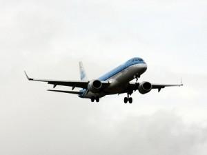 Rusiyadan Azərbaycana 2 aviareys dayandırıldı