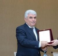 ADİU prorektorunun ətrafında qalmaqal… - İttiham