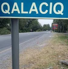 İsmayıllının Qalacıq kəndinə nə zaman qaz çəkiləcək?