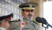 Casuslar İranın nüvə obyektini kərtənkələ ilə axtarıb - General