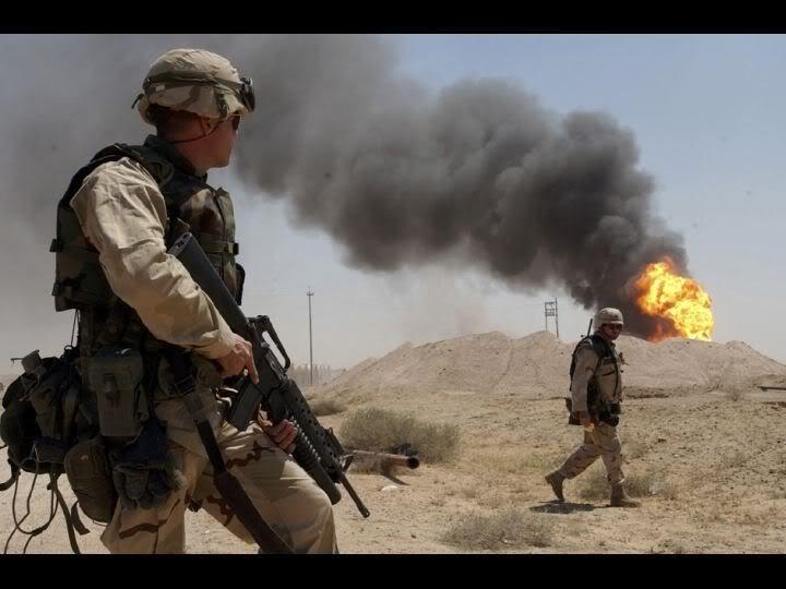 ABŞ-ın Suriyada apardığı əməliyyatlarda 472 mülki vətəndaş həlak olub - Suriya İnsan Haqları Mərkəzi