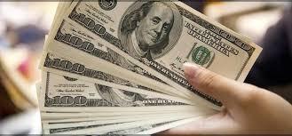 Dollar ucuzlaşdı –Mərkəzi Bank