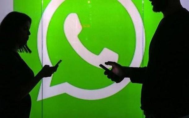 Whatsapp-a internetsiz necə qoşulmaq mümkündür? –Telefonda 5 əməliyyatla buna nail olmaq olar