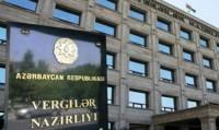"""""""AKULALAR"""" Vergilər Nazirliyini tərk edir - İstefa ərizəsi yazanların sayı 800 nəfərə çatıb!"""