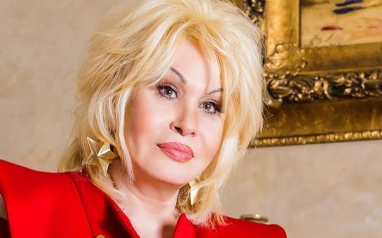 Xalq artisti Nisə Qasımovadan acı - Etiraf