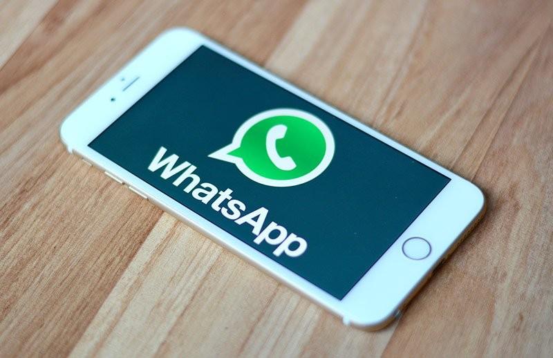 """""""WhatsApp"""" bu telefonlarda işləməyəcək- Gələn ildən"""