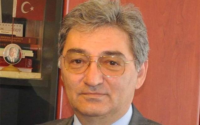 """""""O fındıqbaş kişi məni maraqlandırmır""""- Akif Əli Lütfi Zadə haqqında"""