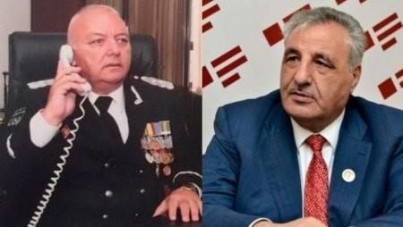 Akif Çovdarovdan sensasion açıqlamalar:Tağı Əhmədovun sərvətinin, əmlakının, milyonlarının şok siyahısı